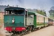 Transbaie 2009 - Traversée de la Baie de Somme en course à pied.