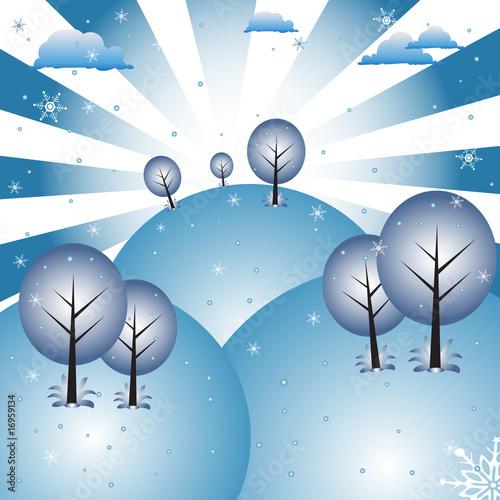 sezon-zimowy