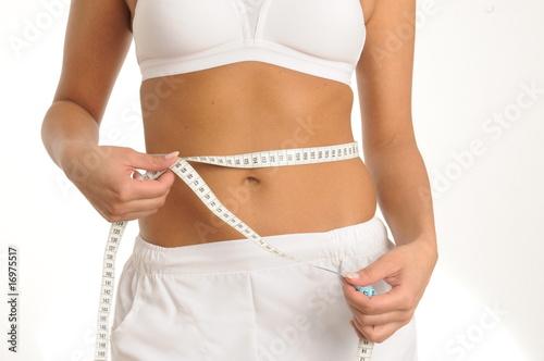 Obraz Gewicht - fototapety do salonu