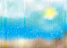 Rain_drops_bk
