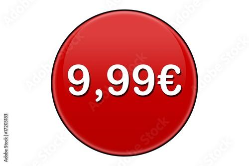 Photographie  9,99 Euro