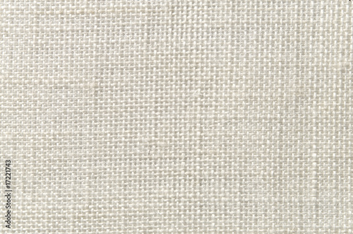 Fotobehang Stof Stoff, Textilien