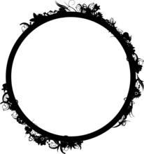 Circle#1
