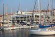 Trieste, mare e dintorni (1)