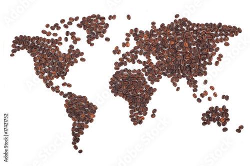 mapa-kawy
