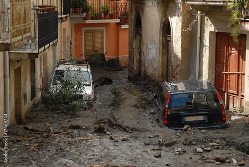 Photo frana sicilia 2
