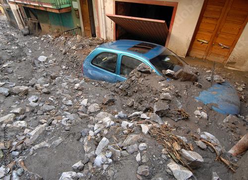 Photo frana sicilia 12