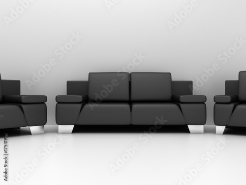 Stupendous Couch To Face A Blank Wall Buy This Stock Illustration And Machost Co Dining Chair Design Ideas Machostcouk