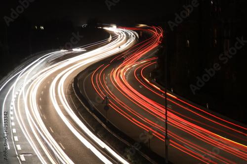 Verkehr #17553342