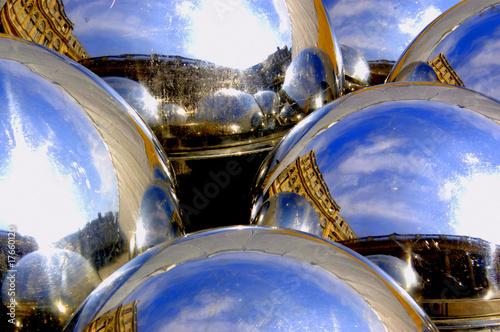 Fotografía  Bubbles