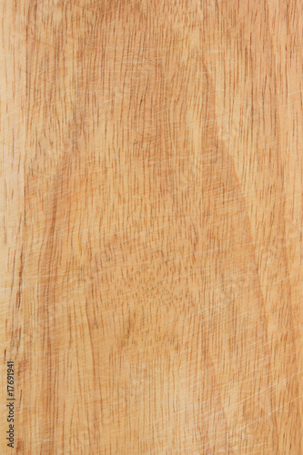 Tuinposter Hout Wooden background.