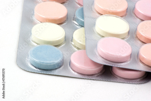 indigestion medicine - Buy this stock photo and explore similar