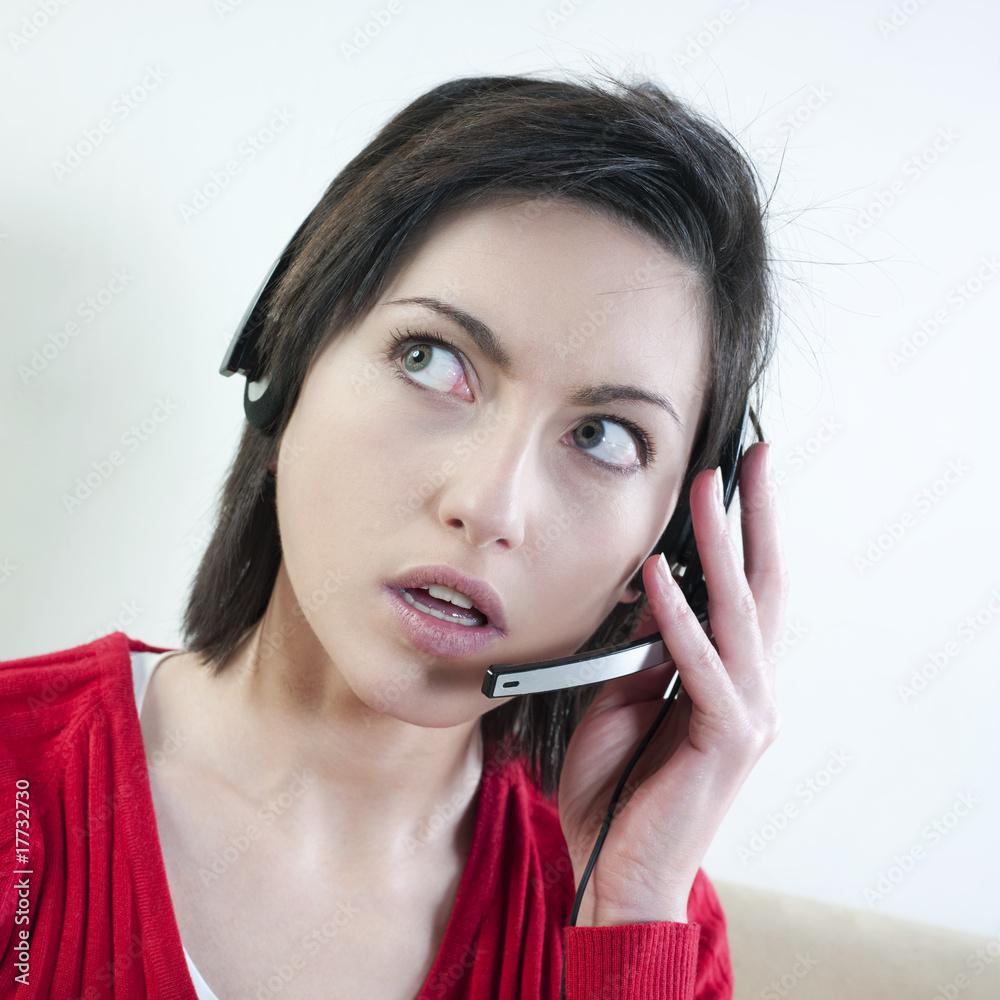 Госпожа услуги общение по телефону москва, порно ролики порноланд
