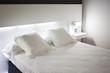 cama_hotel