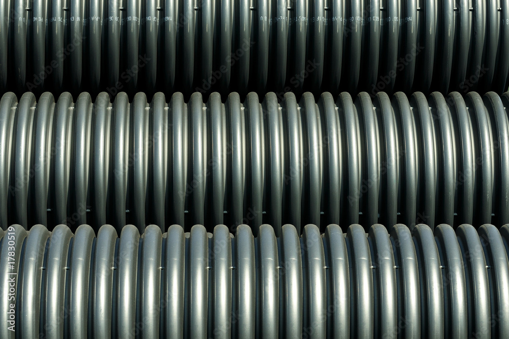 Valokuva  Blacks Tubes