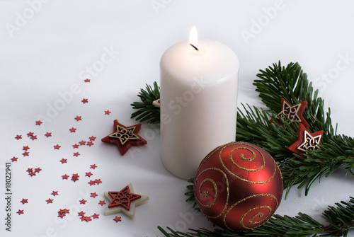 Christbaumkugeln At.Christbaumkugeln 11 Buy This Stock Photo And Explore Similar