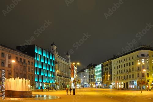 фотография  Brno