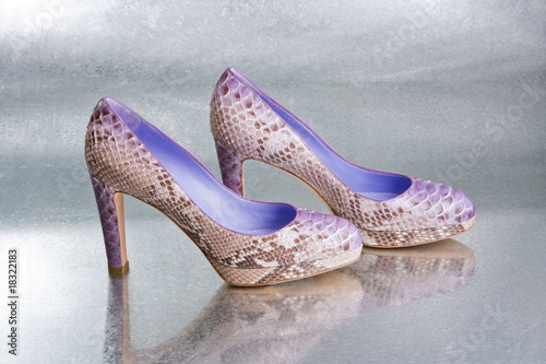 Women shoes #18322183