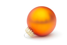 Weihnachtskugel - Christmas Ba...