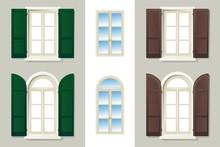 Finestre - Windows