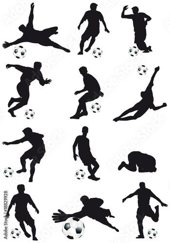 Photo sport