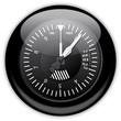 Icono altimetro