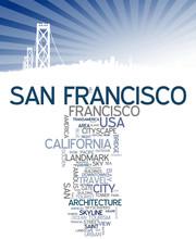 San Francisco / USA (Xtravagan...