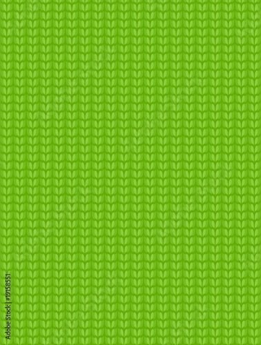 Photo  Textile textures, background (series)
