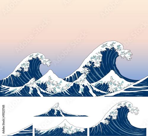 japonskie-morze