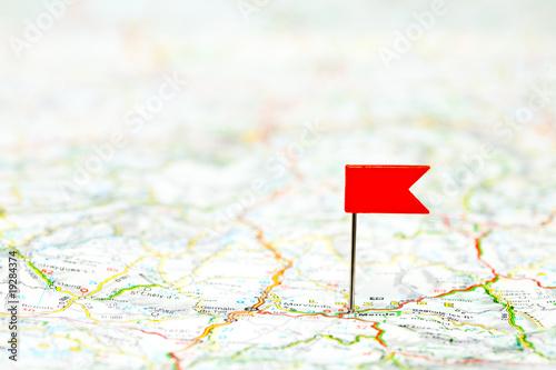 Valokuva Travel destination