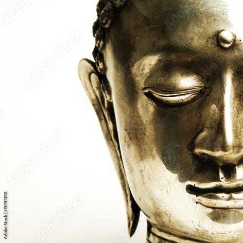 Foto buddha