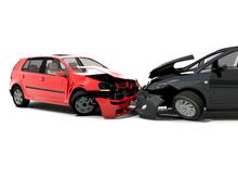 Car Accident..