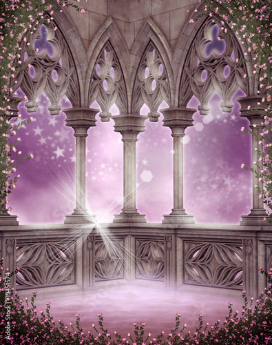 sceneria-fantasy-152