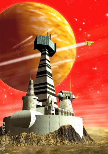 baza-statkow-kosmicznych