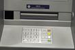 Bankautomat 3