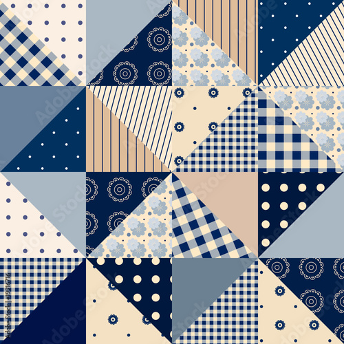 bezszwowe-tlo-patchworku