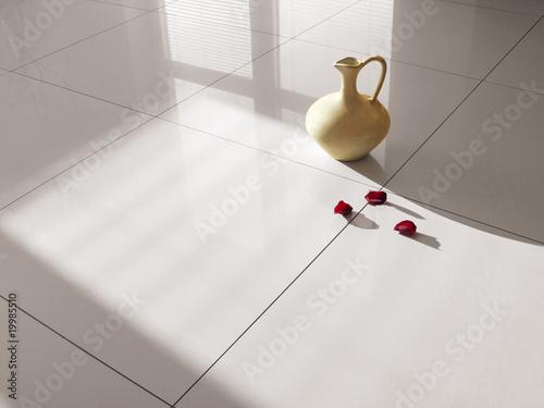 Fényképezés  floor gres