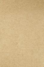 Hardboard Smooth Side Background Texture