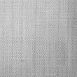 fondo tela gris