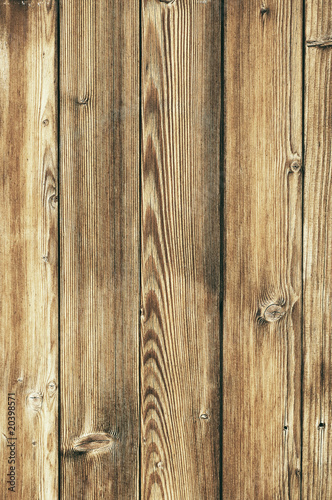 Texture De Bois Buy This Stock Photo And Explore Similar Images At
