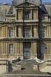 France, château de Maisons Laffitte