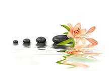 Stone Et Zen