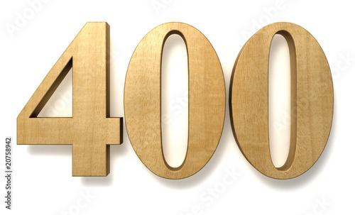 Papel de parede  400 wooden birthday celebration anniversary
