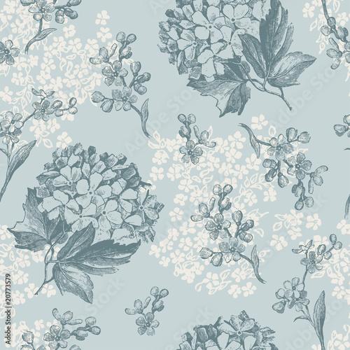 retro-kwiatowy-tapety-plytki-seamlessl