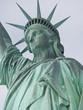 statue liberté 2