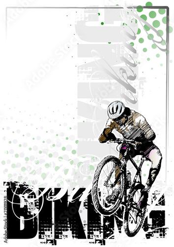 tlo-roweru-3