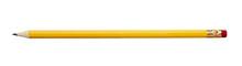 Used Broken Pencil Education Business
