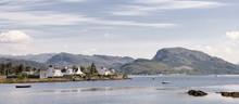 Highlands 3
