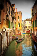 Fototapeta Venice.