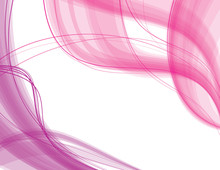 Pink_and_purple_transparent_waves